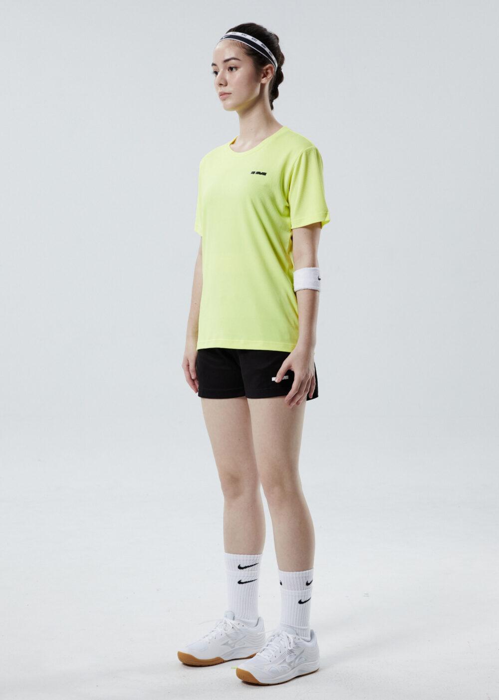 imbc-排球衣-排球服-排球衣設計