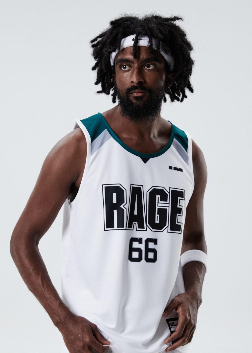 imbc-客製化籃球衣-籃球衣訂做