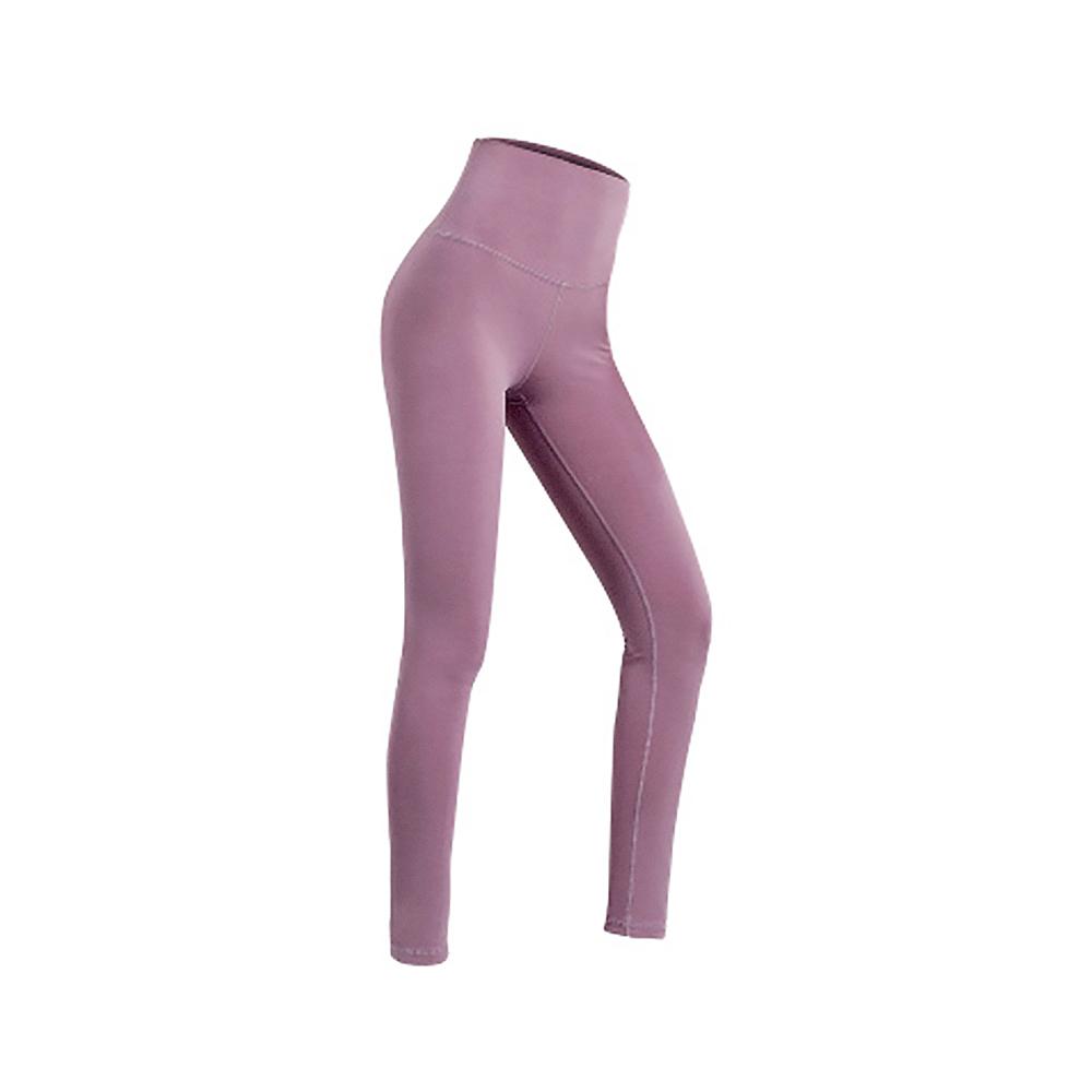 女力-提臀-健身-運動褲-imbc
