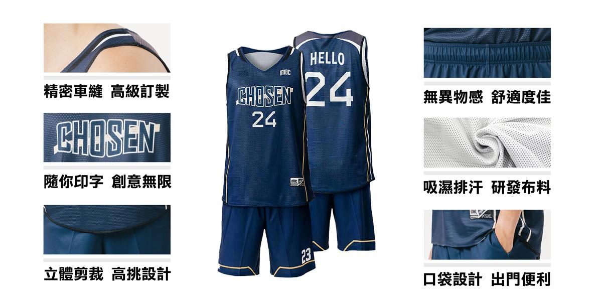 籃球衣-訂做-細節-imbc