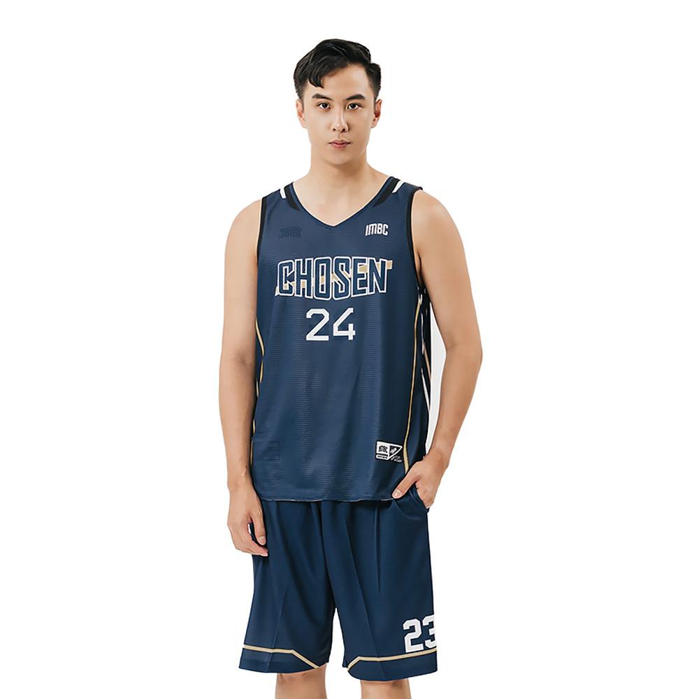 籃球衣-訂做-單面-色彩實驗-Z