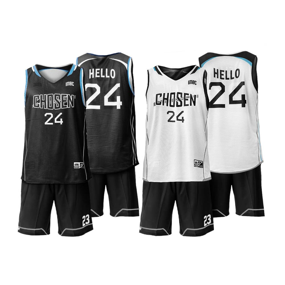 雙面籃球服3