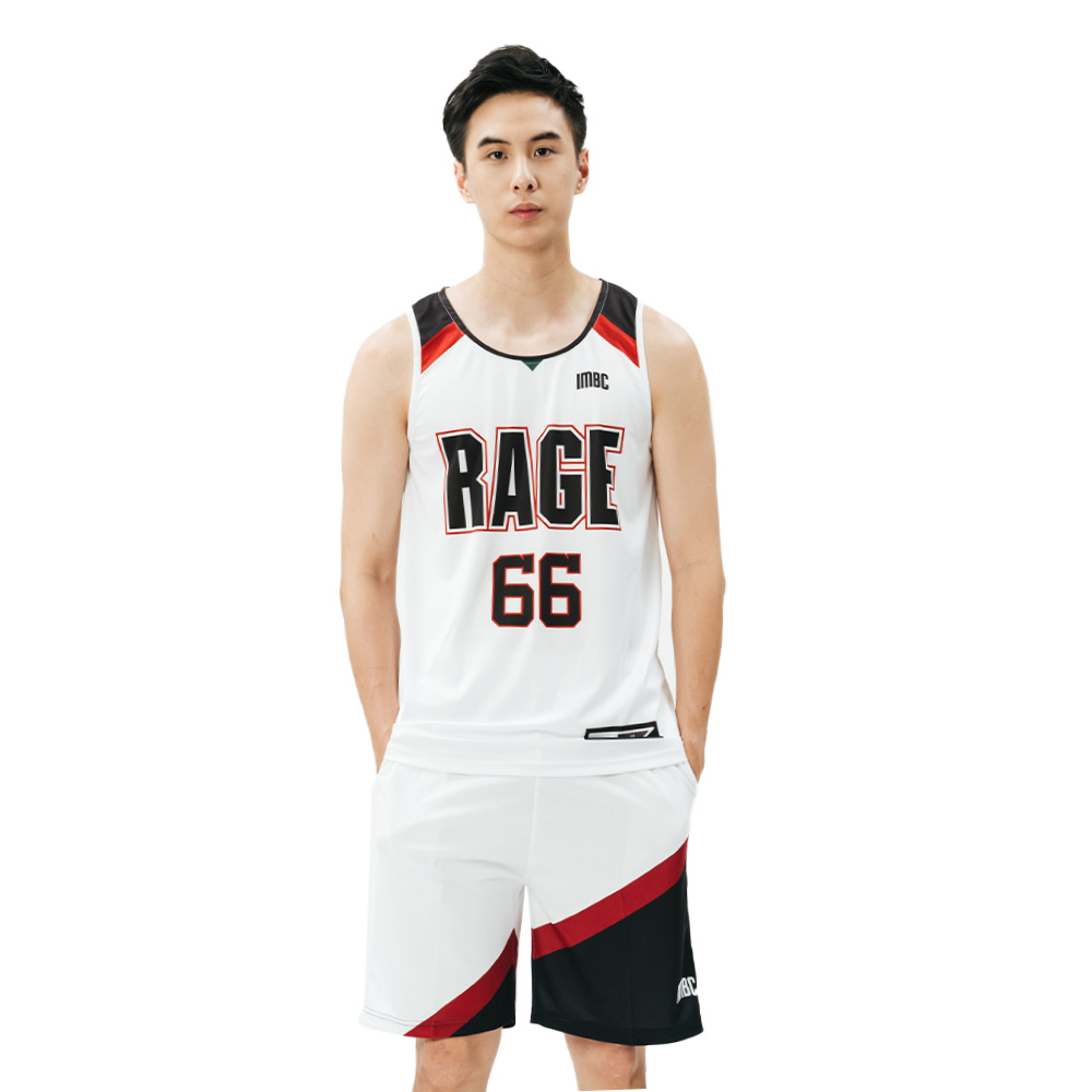 籃球衣-訂做-單面-聖冑款