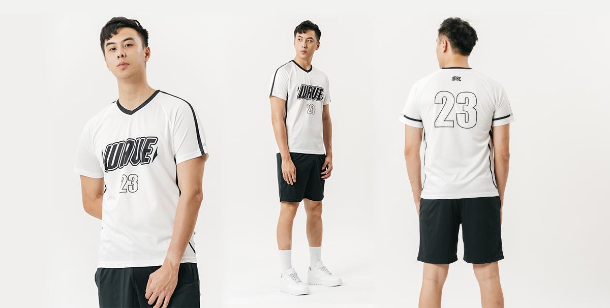 排球衣-訂做-色彩實驗R-1