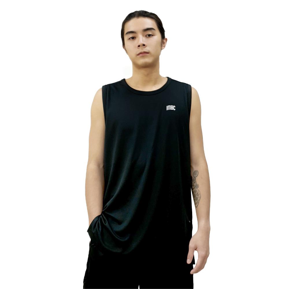 籃球衣-訂做-單面-久盛-球衣
