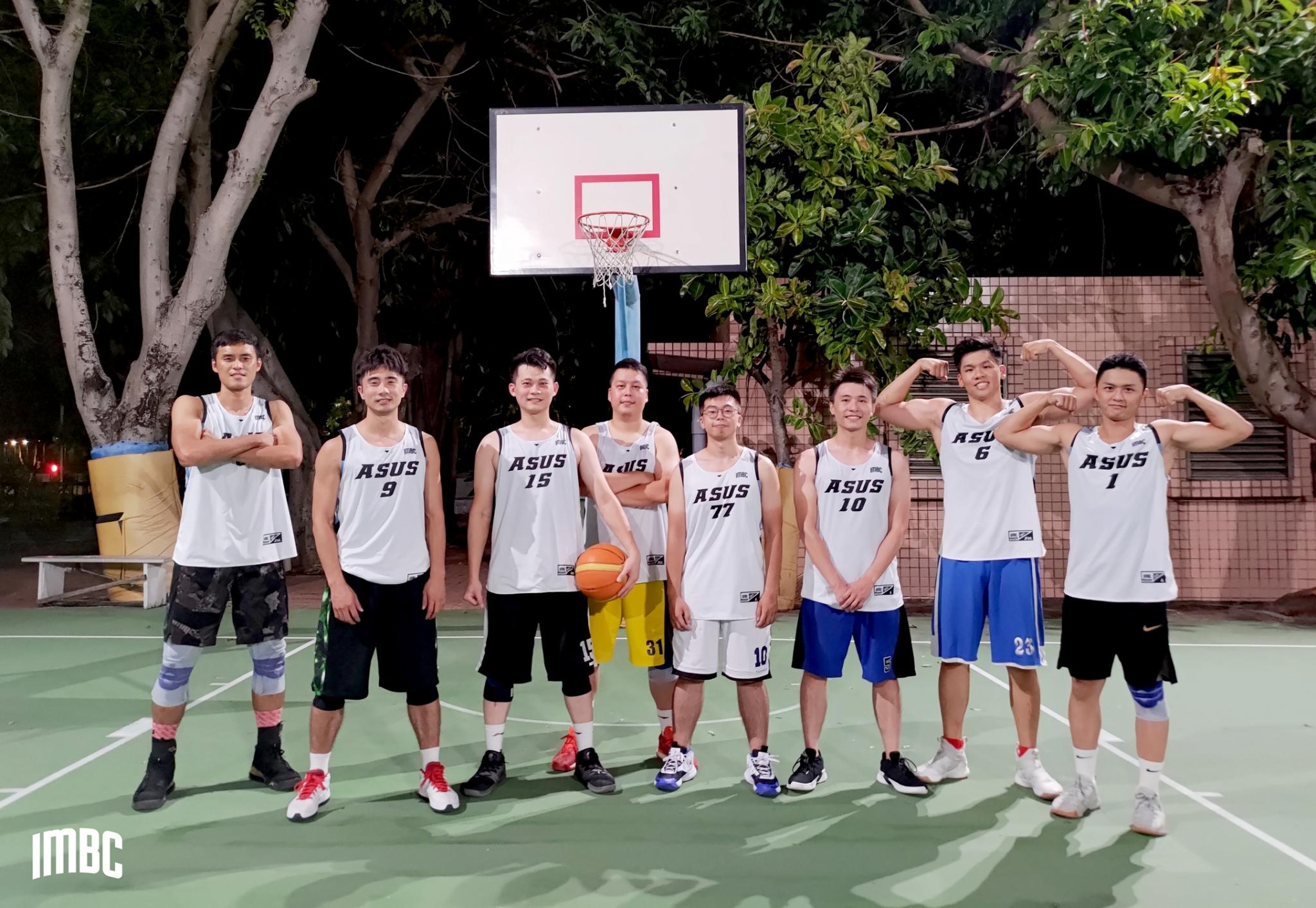 asus-basketball-jersey