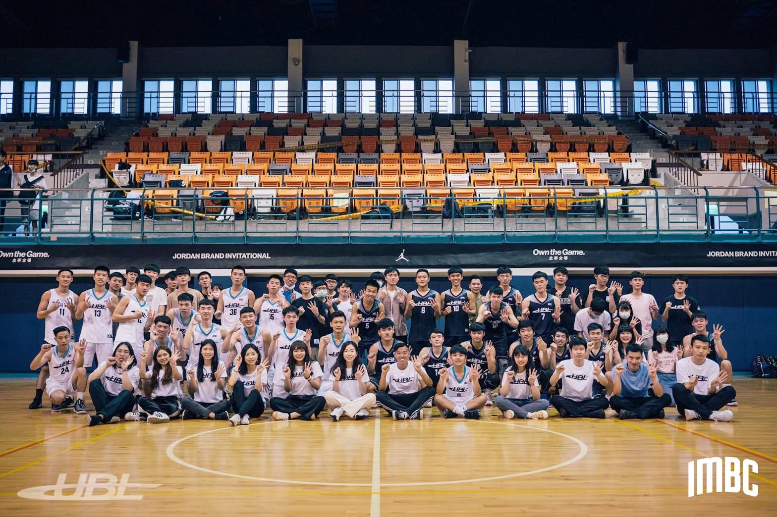 NCCU-basketball-jersey