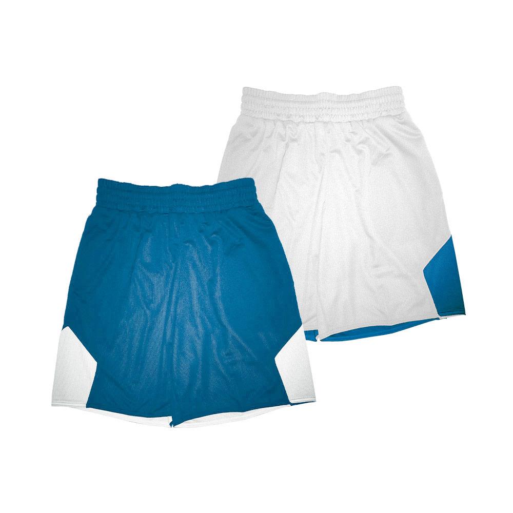 籃球衣鬥士款 - 球褲