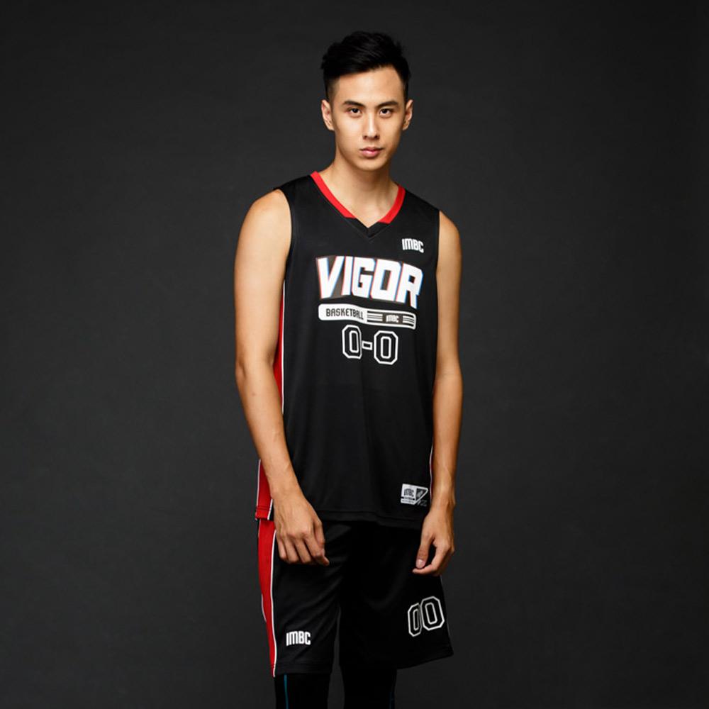籃球衣-訂做-單面-無懼款-imbc