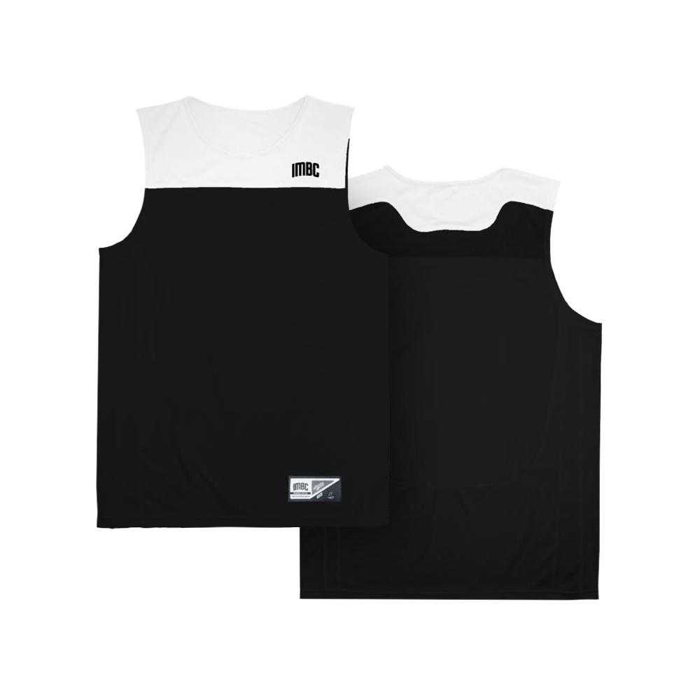 imbc-客製化-籃球服-輕靓款-上衣-優惠