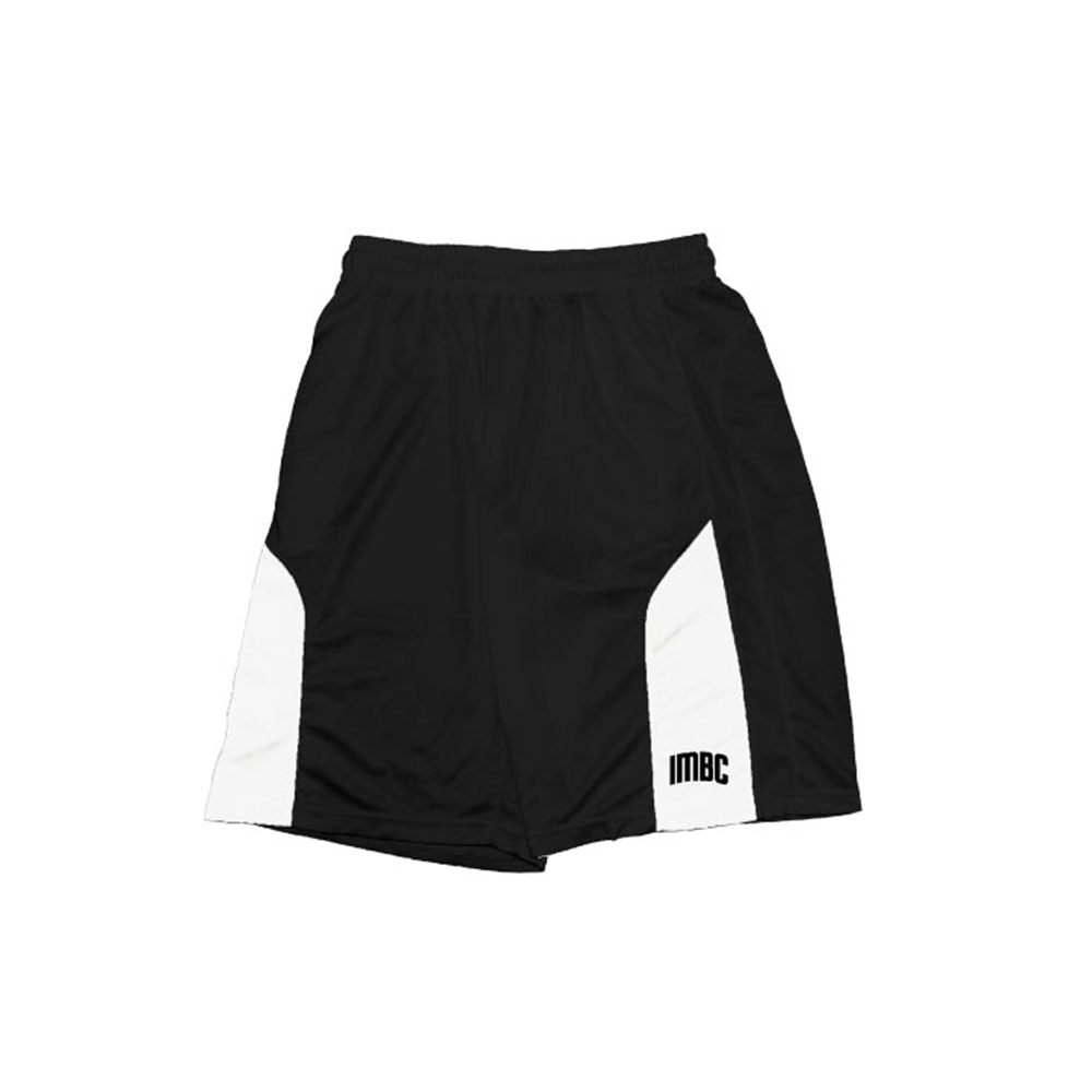 imbc-客製化-籃球服-輕靓款-褲子-優惠