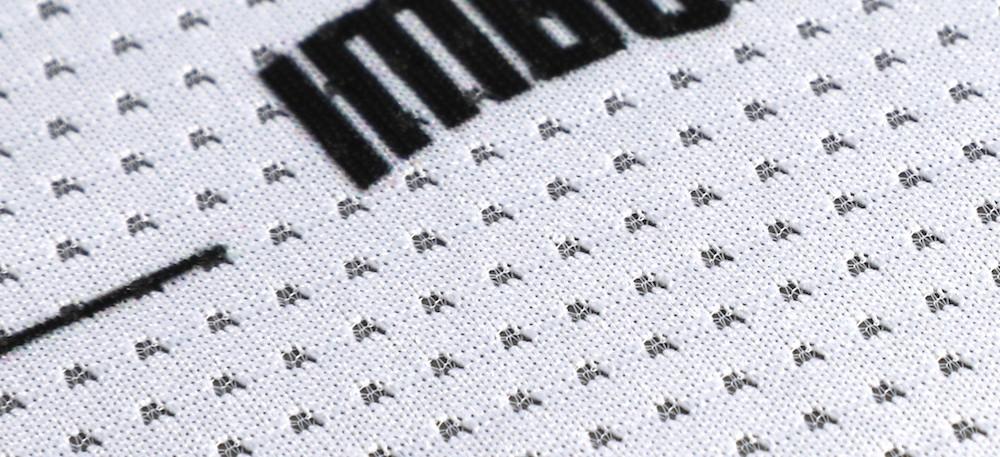 imbc籃球服