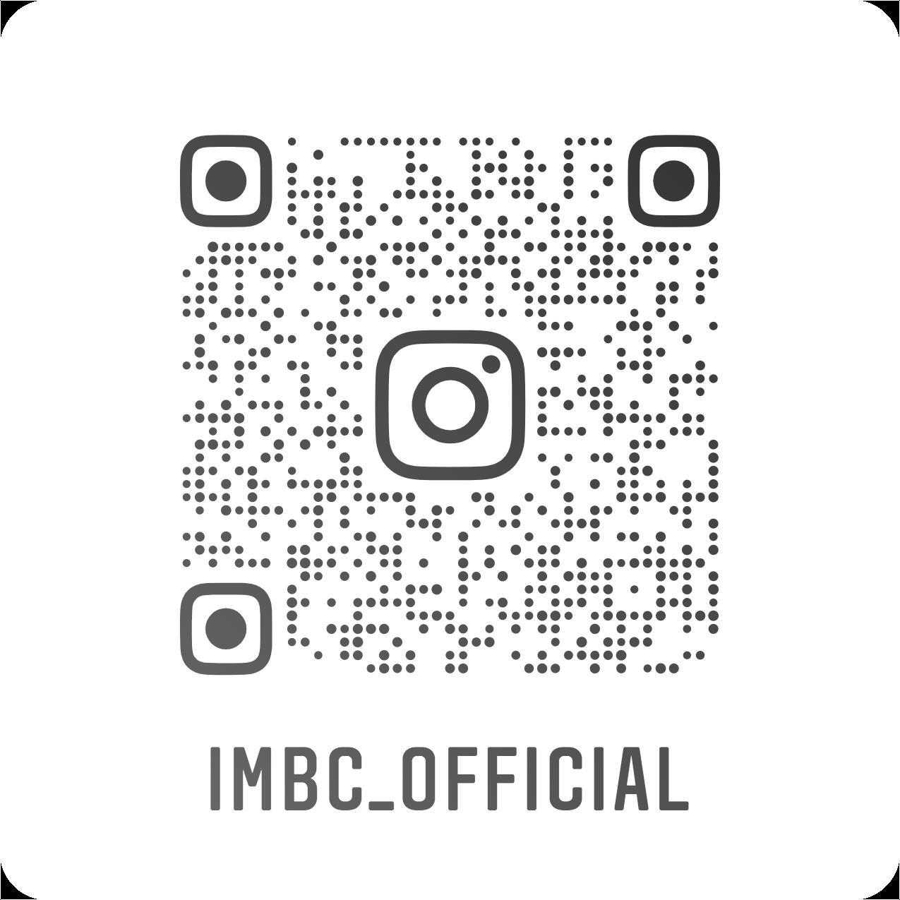imbc-ig