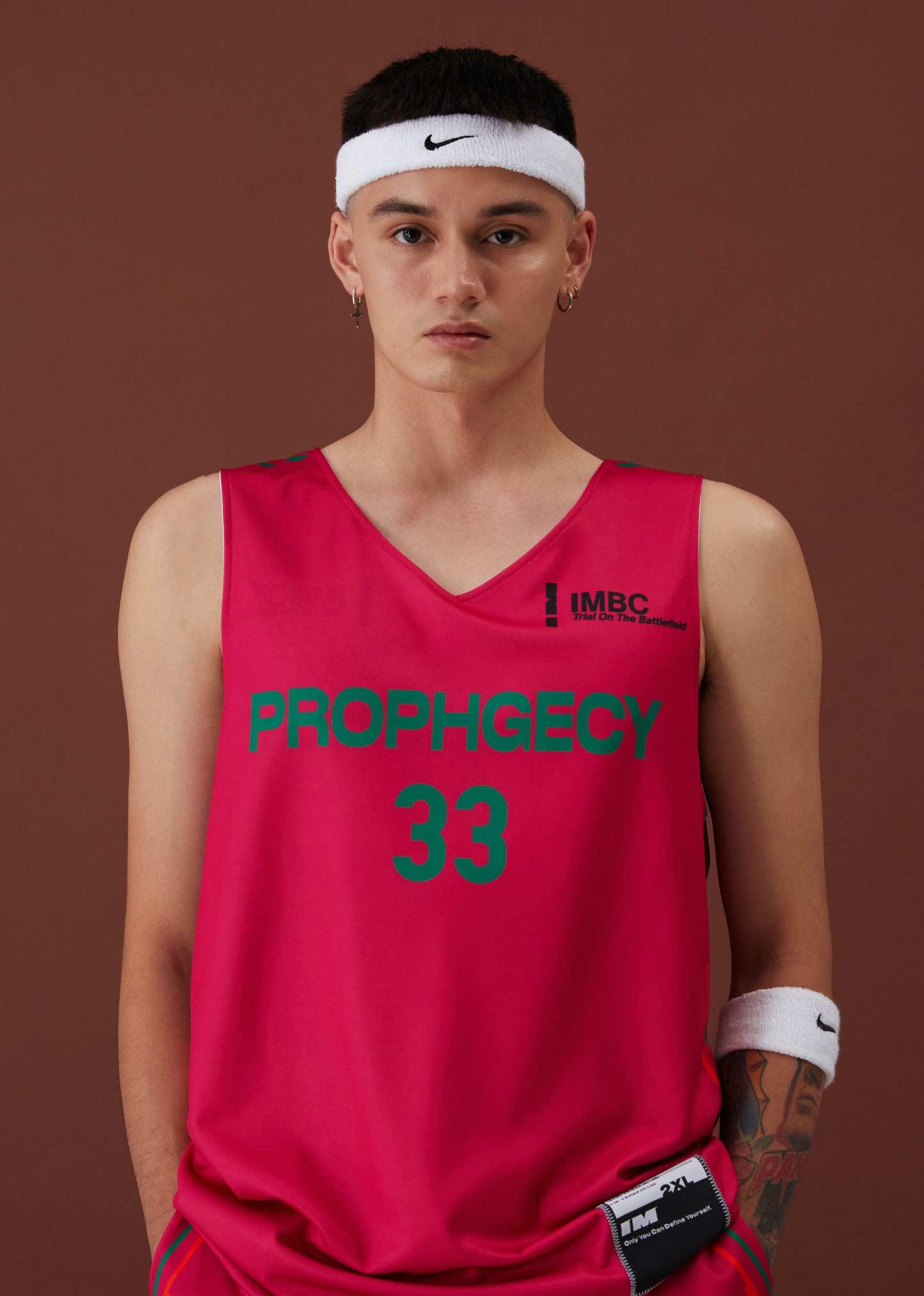 籃球衣設計-籃球衣-籃球球衣訂做-imbc