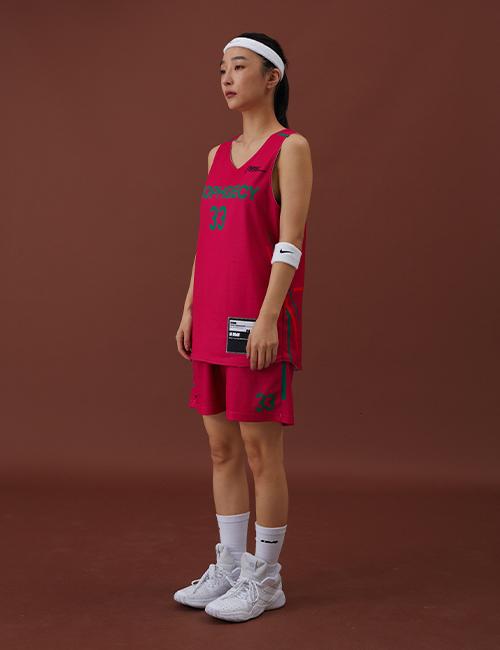 imbc-籃球