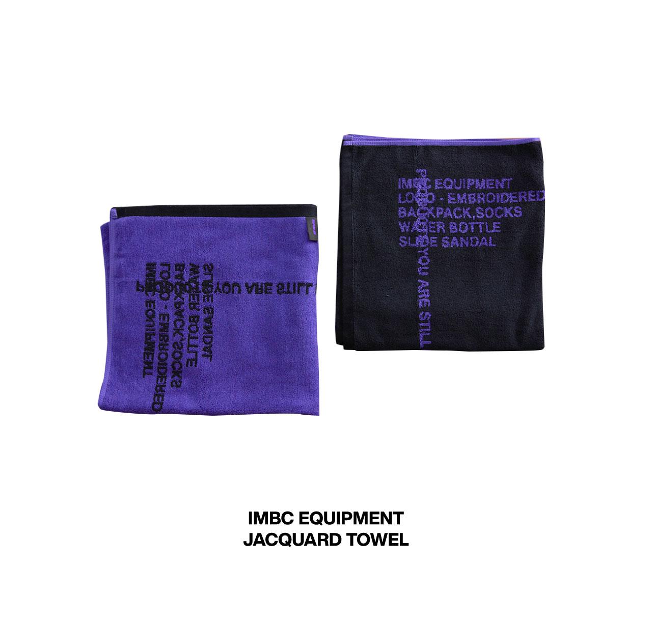 運動毛巾,imbc,台灣製造,吸濕排汗