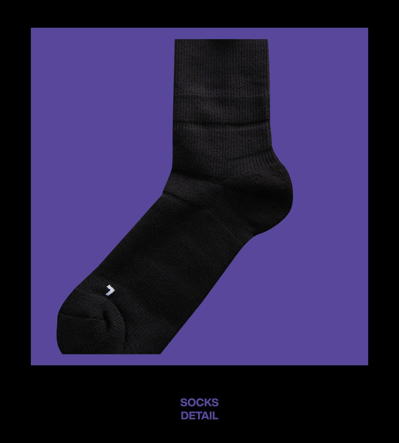 運動襪,imbc,台灣製造,吸濕排汗